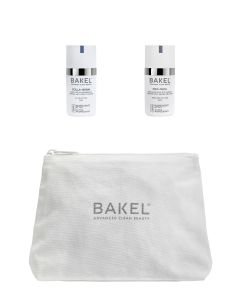 FIRMNESS KIT - MIXED AND OILY SKIN