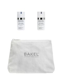 FIRMNESS KIT - NORMAL AND MIXED SKIN
