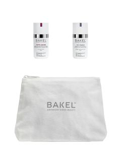 ANTI-WRINKLE KIT - NORMAL AND MIXED SKIN