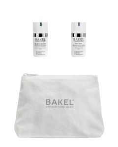 SOOTHING KIT - MIXED AND OILY SKIN